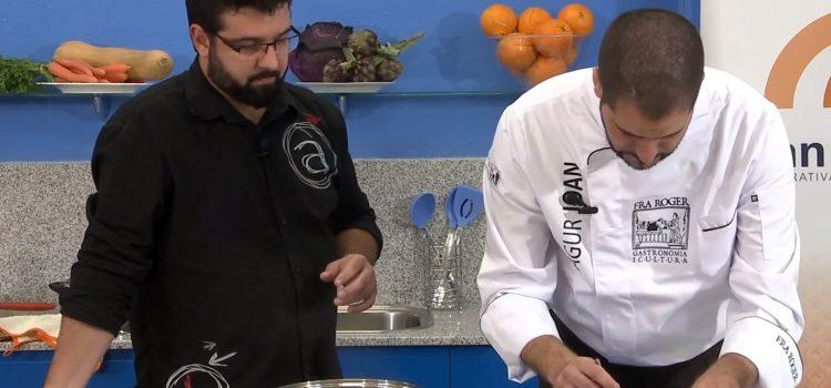 Cocina Menorquina – Recetas 1
