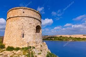 Torre de La Mola